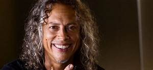 Metallica Guitarist Kirk Hammett: How to Stay in the ...