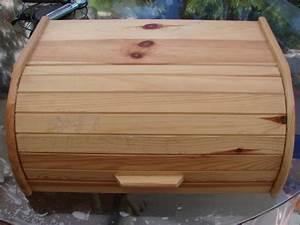 Boite En Bois Ikea : boite a pharmacie ikea maison design ~ Dailycaller-alerts.com Idées de Décoration
