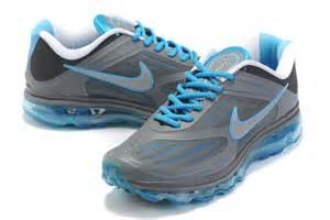 Nike Cushion Running Shoes
