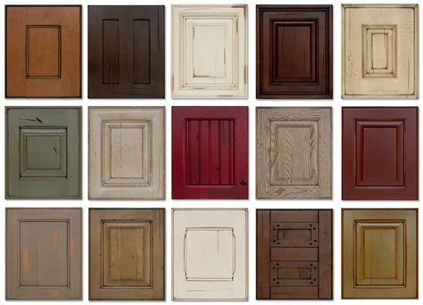 kitchen cabinet paint colors the luxury kitchen with white color cabinets home and