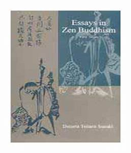 Essays On Buddhism Port Number Assignments Essays On Hinduism And  Free Essays On Buddhism