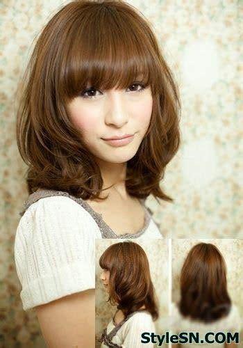 short bob credit superstar hairstylescom hairloom salon