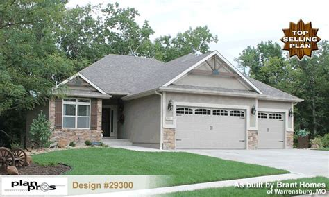 country kitchen warrensburg mo 14 best images about the leftwich home plan on 6178