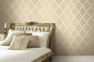 wallpaper ideas for dining room bedroom wallpaper bedroom wall paper wallpaper for