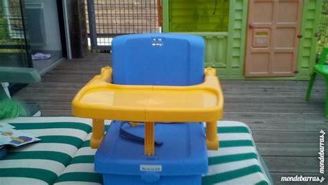 rehausseur de chaise occasion achetez rehausseur de chaise occasion annonce vente 224 nexans 24 wb154012000
