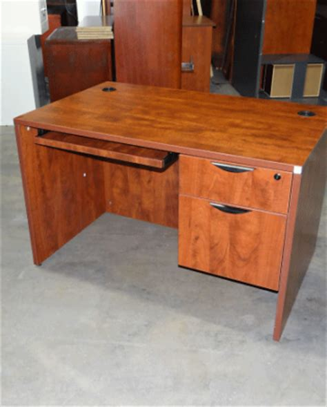 used desk for sale near me 38 office furniture near me used pvc wall panels