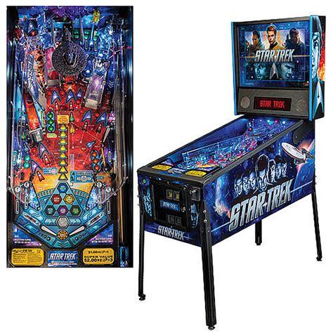 Best Pinball The Best Pinball Machine Since 2010 Ausretrogamer
