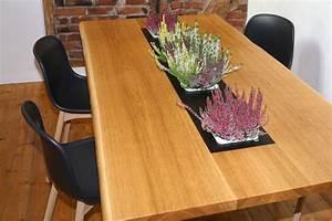 Einbauküche Kiefer Massiv : tischplatte massivholz g nstig neuesten design kollektionen f r die familien ~ Indierocktalk.com Haus und Dekorationen