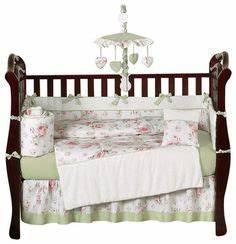 1000 images about kids rooms on pinterest nurseries With rose furniture and mattress tyler