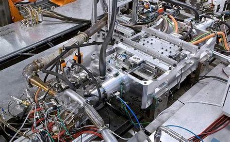 gerador de pistao livre da mais liberdade aos carros eletricos