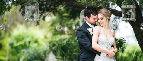 Splendid Photos And Video Sydney Wedding Photographer