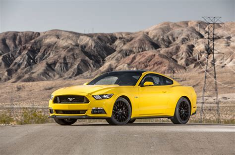 ford mustang gt  resolution hd