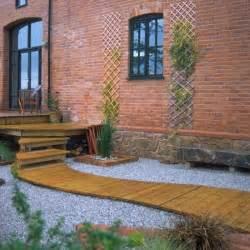Garden Decking Design Pictures by Garden Decking And Patio Ideas Garden Decking And Patio