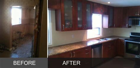 uncategorized loweso furniture on budget remodeling kitchen remodel on a budget home design inspirations