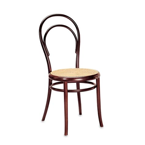 sedia 14 thonet chair no14 modeling