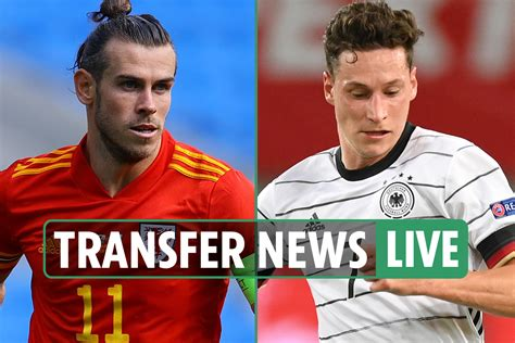 LIVE transfer news: Lionel Messi plays against Barcelona ...