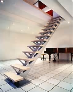 Escalier Droit Design by Escalier