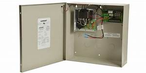 3520  3540  3550  3570 24vdc Power Supplies