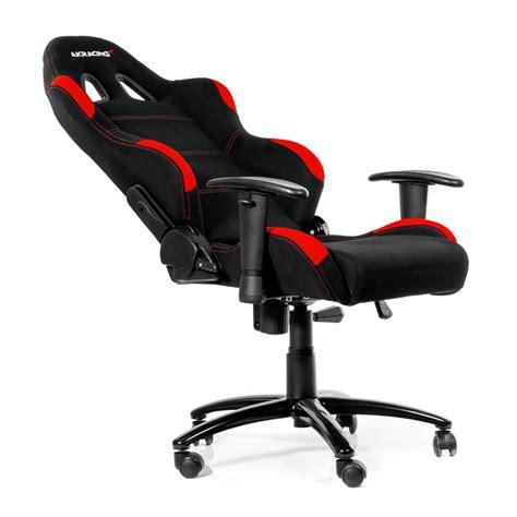 chaise informatique chaise informatique gamer le des geeks et des gamers