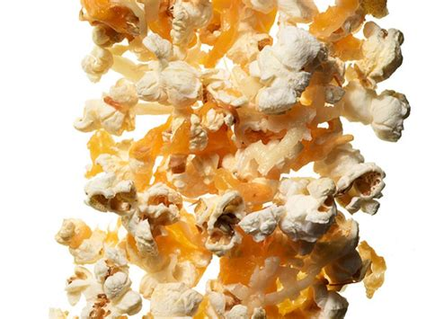corn grinder 50 flavored popcorn recipes recipes dinners and easy