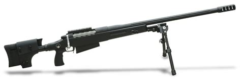 50 Bmg Price by Mcmillan Tac 50 A1 R2 50 Bmg Black Rifle Flat Rate