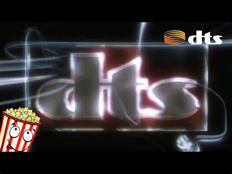 Dts logo history made by tr3x pr0dúctí0ns, 16/06/2018. DTS ES - Sparcs! (Sprite Suite Mix) - Intro (HD 1080p ...