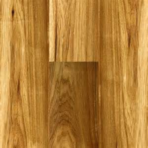 floor decor vs lumber liquidators dream home xd 12mm heard county hickory high gloss laminate lumber liquidators canada
