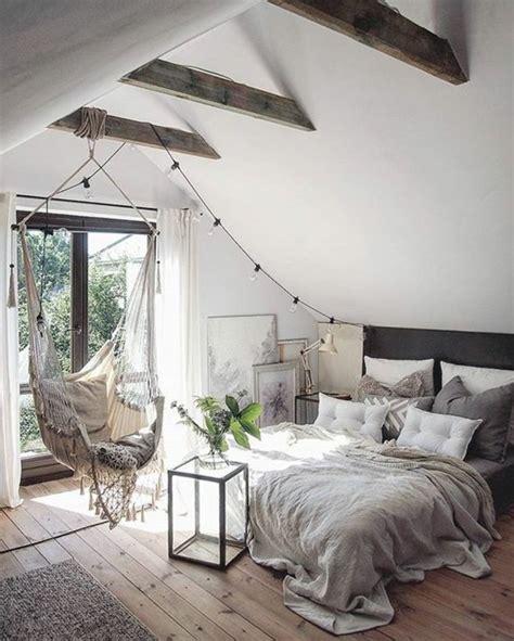 les belles chambres a coucher idées chambre à coucher design en 54 images sur archzine fr