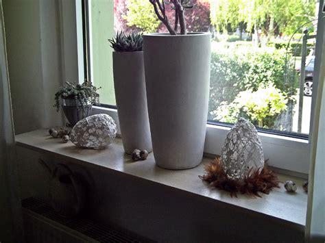 Fensterbank Zum Sitzen Modern Gestalten