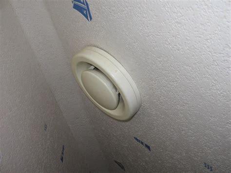 ventilation salle de bain sans vmc ventilation salle de bain sans vmc obasinc