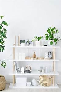 Scandinavian Design Möbel : ber ideen zu regale auf pinterest k chenschr nke badezimmerarmaturen und wohnen ~ Sanjose-hotels-ca.com Haus und Dekorationen