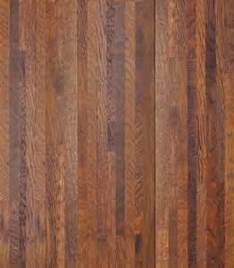 prefinished superfast woodbridge oak solid hardwood flooring 5 8 menards rugs