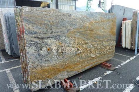juparana golden sun slab slabmarket buy granite and