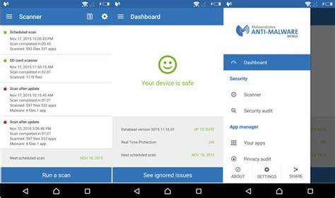 antimalware for android malwarebytes anti malware for android cek malware dari