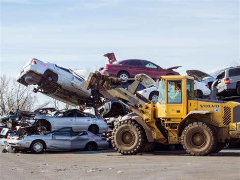 car wreckers rockingham cash  cars wreckers pick