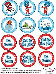 dr who cake topper cupcake toppers dr seuss party decorations free