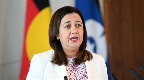 Greater sydney and southern northern beaches will now only be allowed five visitors in households during new year's eve. 'Now is not the time': Queensland joins Victoria in shutting its border to visitors from Greater ...