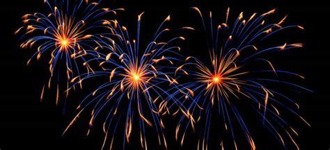 bals f 234 tes et feux d artifice des 13 et 14 juillet 2017