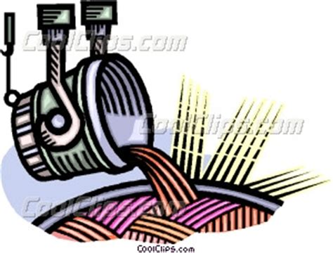 Smelter clipart 20 free Cliparts Download images on
