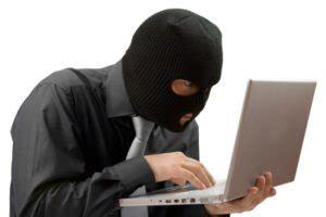 Opasnost i bogatstvo Interneta - VJERONAUČNI PORTAL