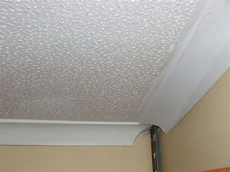 wall texture ideas images  pinterest ceiling