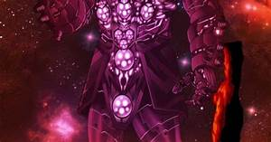 GALACTUS…. | Silver surfer, Surfers and Marvel