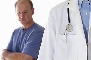 Лечения простатита в калуге