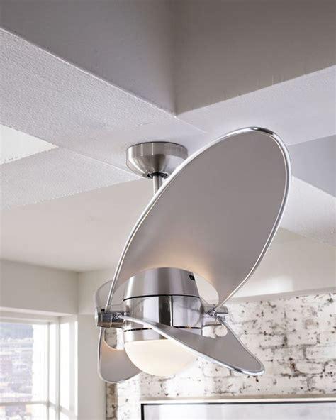 monte carlo fan installation monte carlo butterfly ceiling fan build com