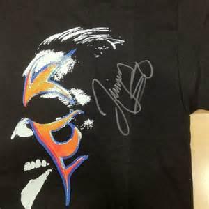 WWE Usos T-Shirts