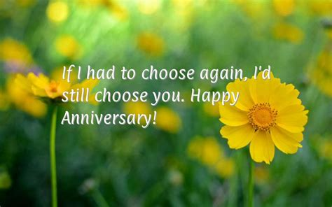 anniversary quotes  husband page