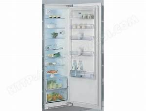 Refrigerateur Encastrable 1 Porte : 17 meilleures id es propos de refrigerateur 1 porte sur ~ Dailycaller-alerts.com Idées de Décoration