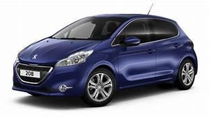 Peugeot Coulommiers : peugeot 208 2 1 2 puretech 82 style 5p neuve essence 5 portes coulommiers le de france ~ Gottalentnigeria.com Avis de Voitures