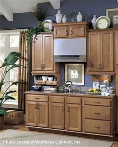 cabinet building basics for diy39ers extreme how to With what kind of paint to use on kitchen cabinets for long horizontal wall art