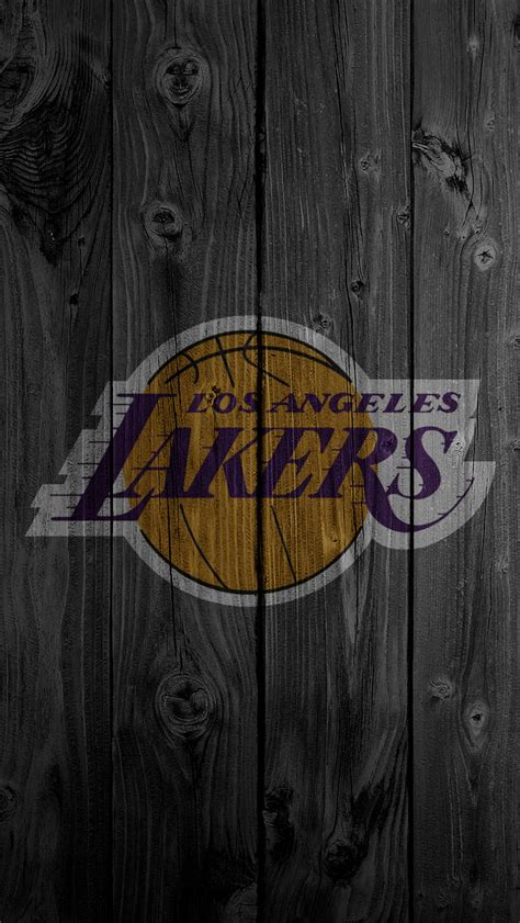 lakers iphone 7 wallpaper lakers wallpaper lock screen